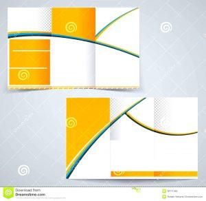 free flyer templates word microsoft word brochure template free