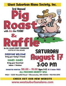 free fundraiser flyer templates pig roast flyer x