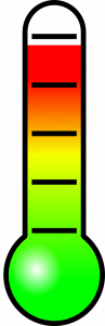 free fundraising thermometer irgxrt