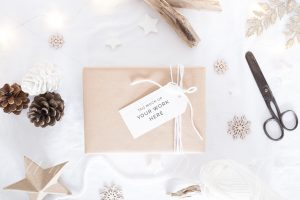 free gift tag templates ddeddaddcecefbdf