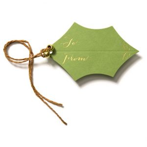 free gift tag templates acdffccfe christmas gift tags christmas wrapping