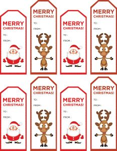 free gift tag templates indoor printable gift tags kitty baby love christmas gift tags