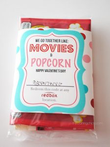 free gift tag templates movies