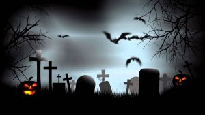 free halloween background halloween background pictures ()