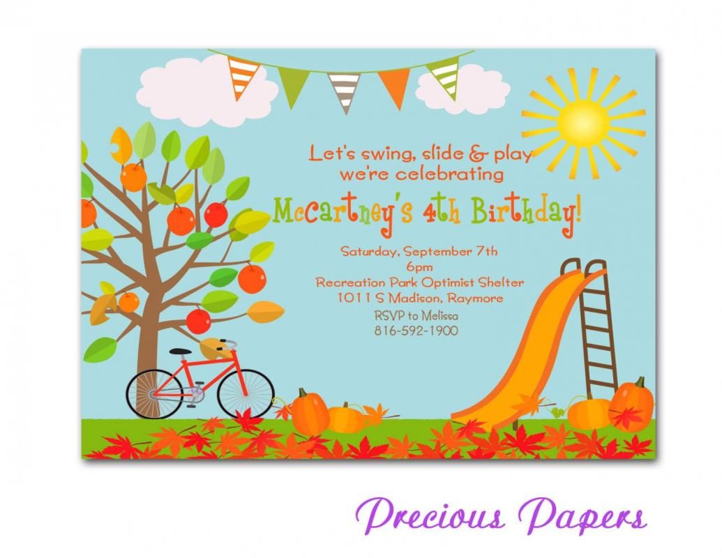 free halloween invites templates