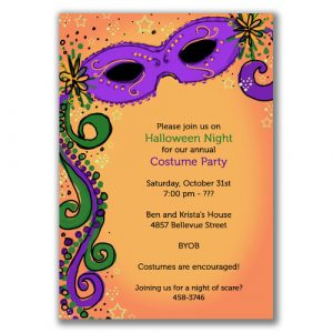 free halloween invites templates il xn