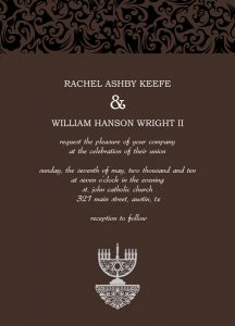 free halloween invites templates wedding invitation templates wi