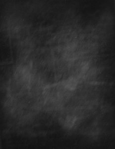 free high resolution chalkboard background chalkboard