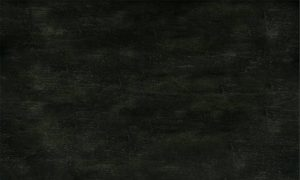 free high resolution chalkboard background high resolution chalkboard texture