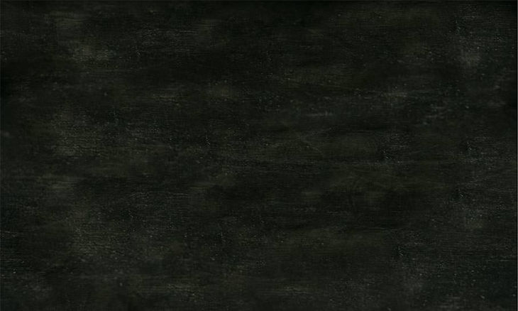 free high resolution chalkboard background