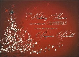free holiday card templates christmas cards for business corporate christmas cards and this business christmas cards