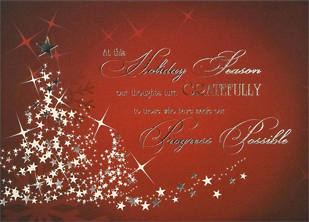 Free Holiday Photo Card Templates Choice Image  Template Design Ideas