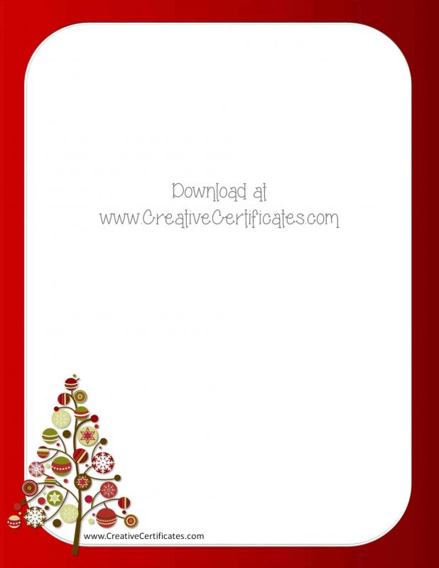 free holiday invite templates