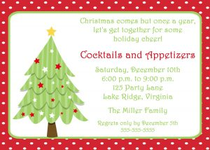 free holiday invite templates free christmas party invitation templates as an additional inspiration for a pretty party invitation design with pretty layout