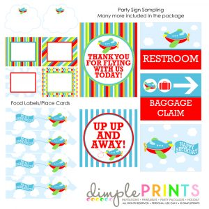 free holiday invite templates packagecollagesamplesairplanemulti