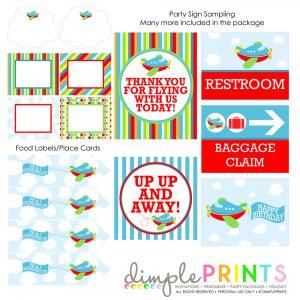 free holiday invite templates packagecollagesamplesairplanemulti