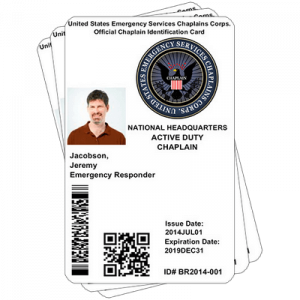 free id badge template custom id cards