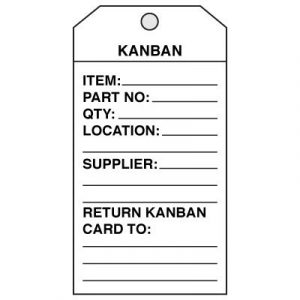 free inventory template kanban cards c lg