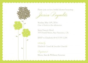free invitation templates for word invitation card word templates free