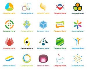 free logo design templates free logo design templates d2e5veaz