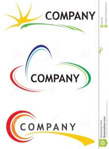 free logo design templates free logo templates 2