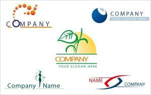 free logo design templates psd design logo