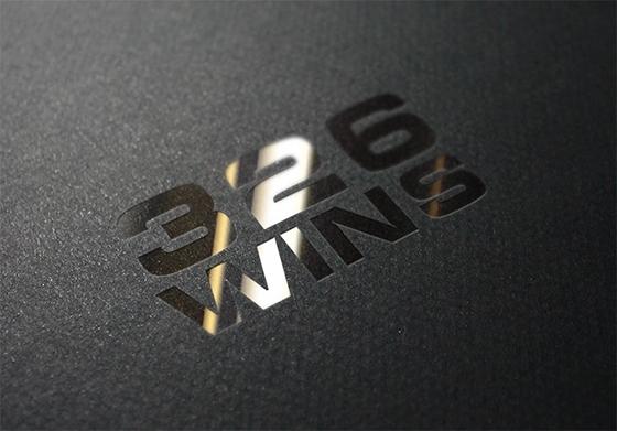 free logo psd
