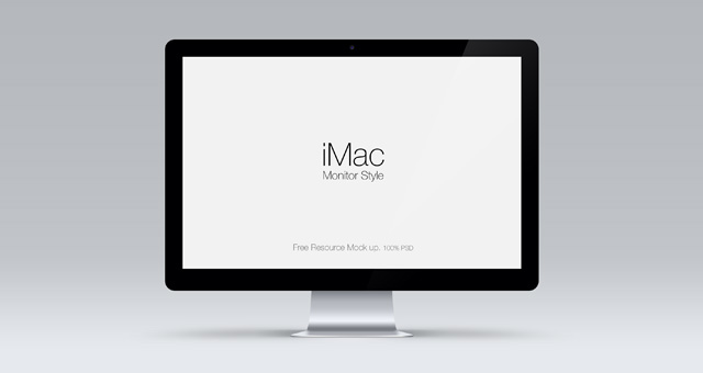 free logo templates psd