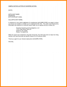 free memorial service program template letter from employer month notice letter to employer