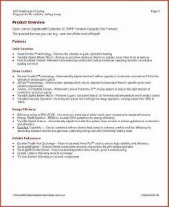 free memorial service program template program proposal template lennoxdp