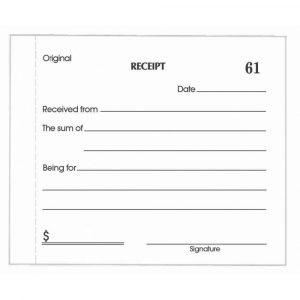 free mileage log invoice templates rent payment receipt format cash receipt templates excel pdf formats