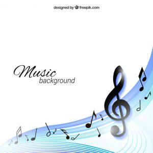 free music background music background