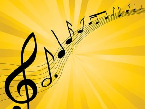 free music background music melody background
