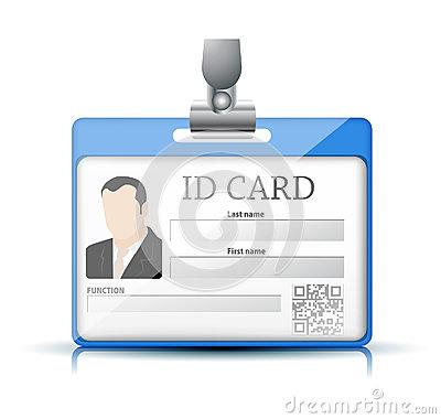 free name badge template