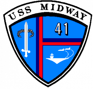 free name badge template uss midway (cv ) seal
