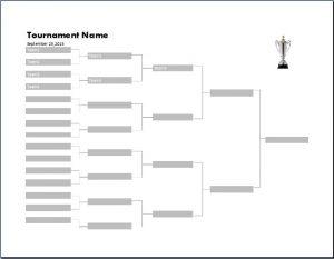 free pinewood derby templates tournament bracket template wzmstp