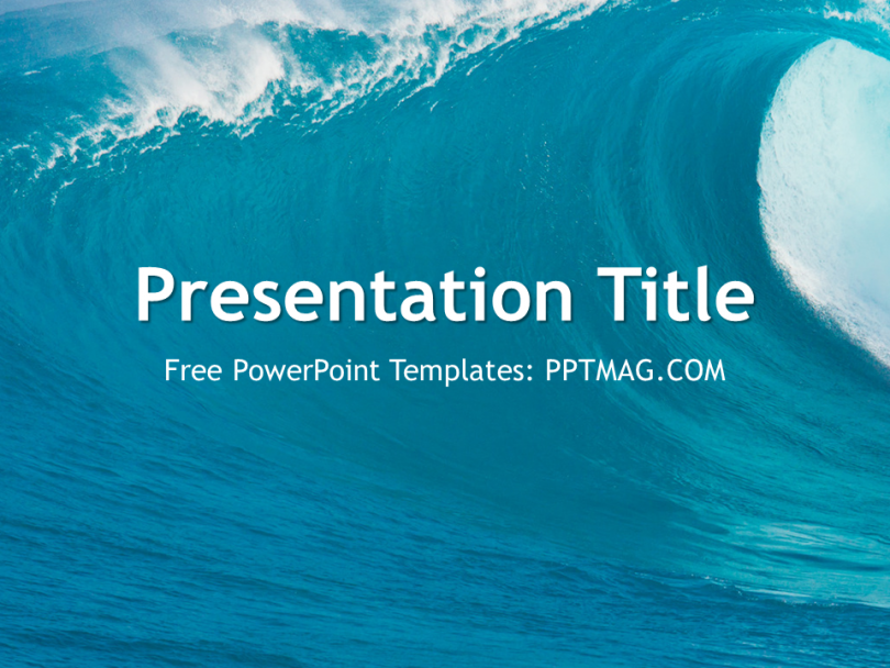 free powerpoint templates for teachers