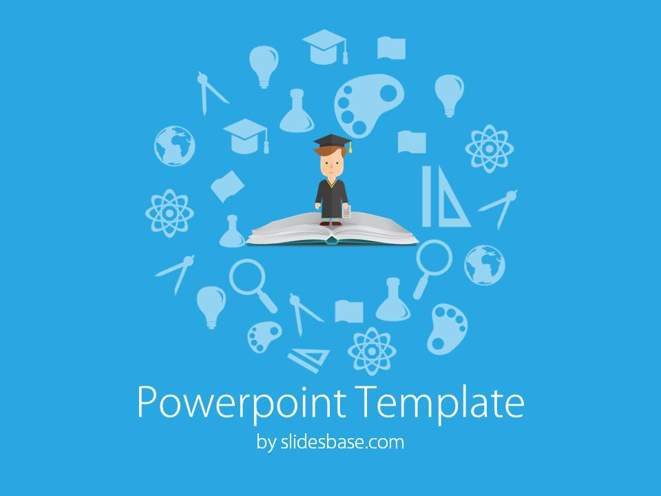 Free powerpoint templates for teachers template business free powerpoint templates for teachers toneelgroepblik Image collections