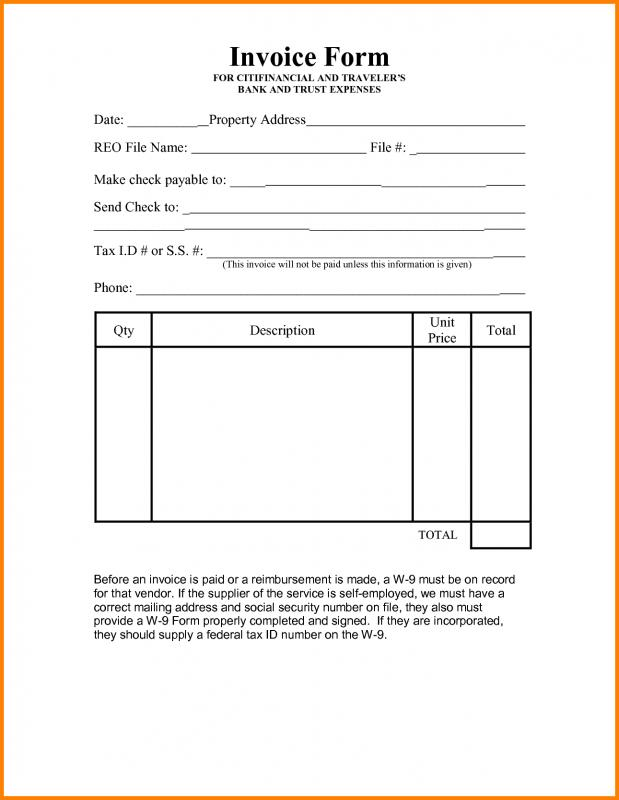 Free Printable Application For Employment Template  Template Business