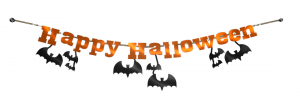 free printable banner templates halloween banner png ()