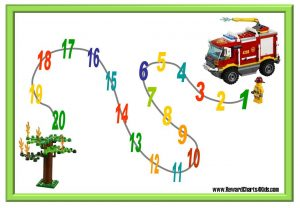 free printable behavior charts lego charts