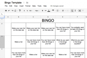 free printable bingo cards with numbers screen shot at pm
