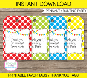 free printable candy bar wrappers templates pennant favor tags