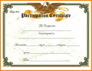 free printable coupon templates blank certificate backgrounds free download free printable certificate templates