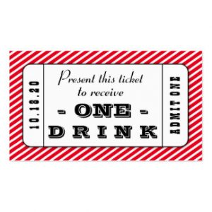 free printable coupon templates custom event drink cards business cards pack rabdbbfccfeffcf it byvr