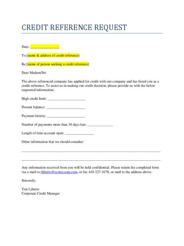free printable employment verification form