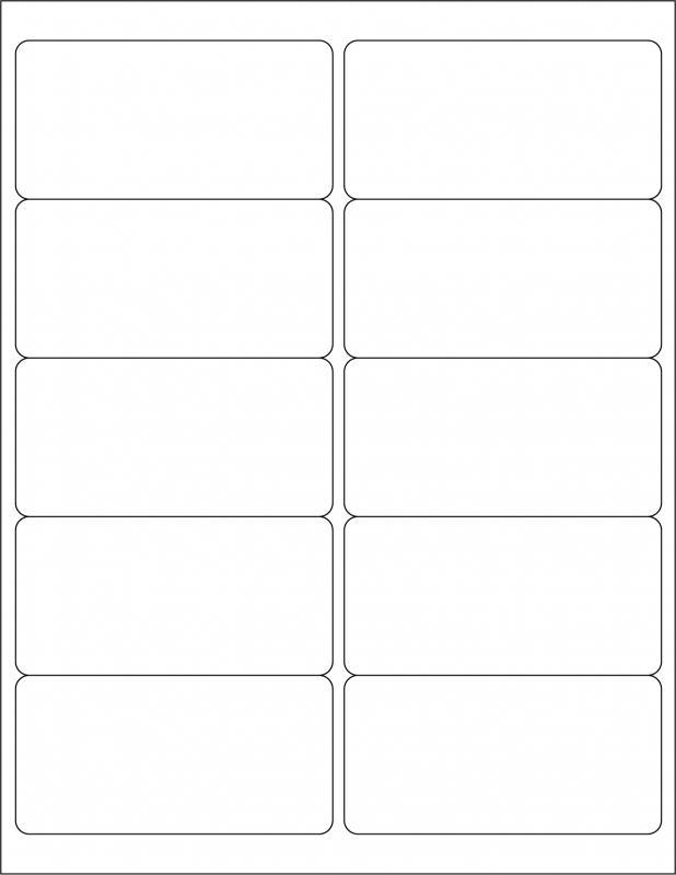 free printable label templates for word