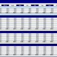 free printable monthly budget worksheets personal budget template kheawfk