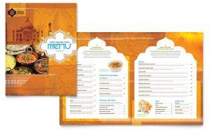 free printable postcard templates fbd s