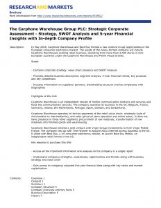 free printable promissory note doc format of company profile doc construction